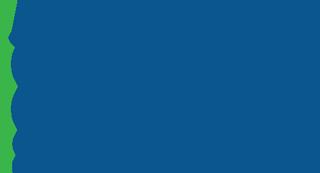 ACOS logo